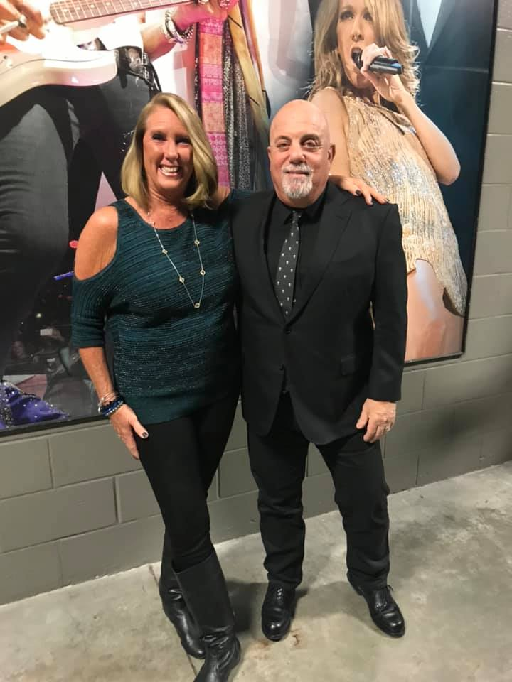 Billy_Joel_Fan_photos