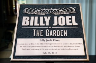 Billy joel captain jack lyrics