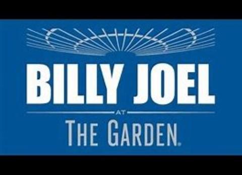 Lyrics to all my life by billy joel