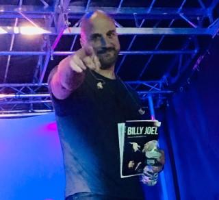Billy_Joel_Fan_photos